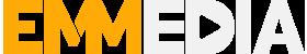 EMMEDIA CREATIVE STUDIO Logo