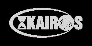 emmedia_creative_studio_clients_logo_kairos_gray