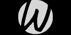 emmedia_creative_studio_clients_logo_wol_gray2