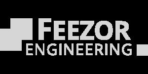 emmedia_creative_studio_clients_logos_feezor_gray