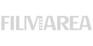 emmedia_creative_studio_clients_logos_filmarea_gray